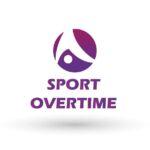 Sport Overtime